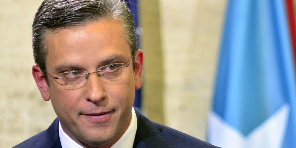 García Padilla desestima llamado a no votar de Vila Biaggi
