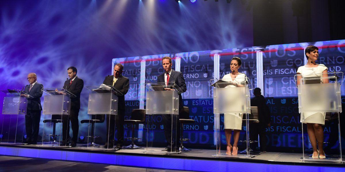 Invitan a no votar por candidatos que rechazan cambiar política uso de drogas
