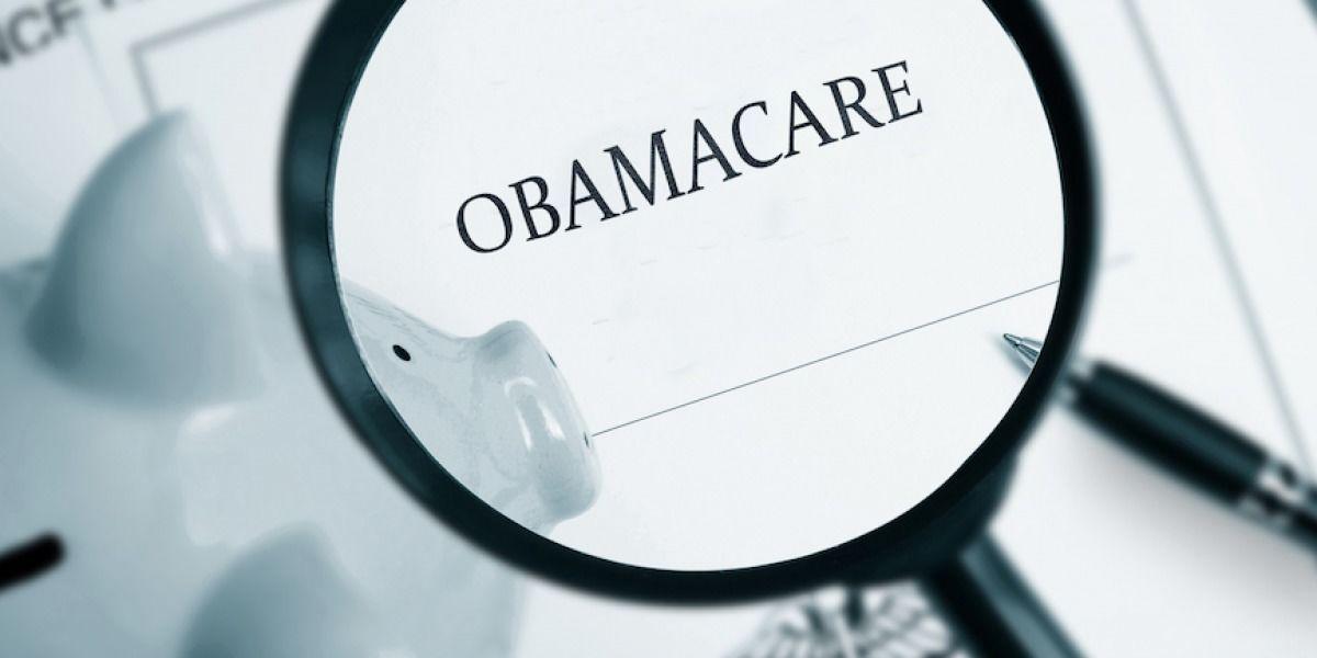 Comienza periodo de suscripción para Obamacare 2016