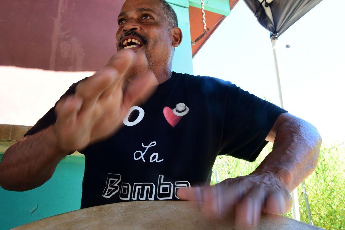 CLASES DE BOMBA. Imagen Por: