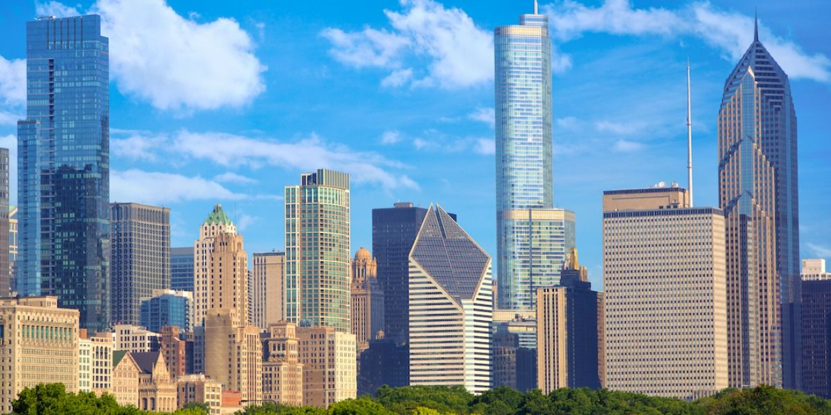 Crónica de mi experiencia en Chicago