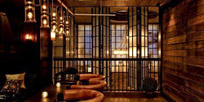 asia-bars-restaurants. Imagen Por: