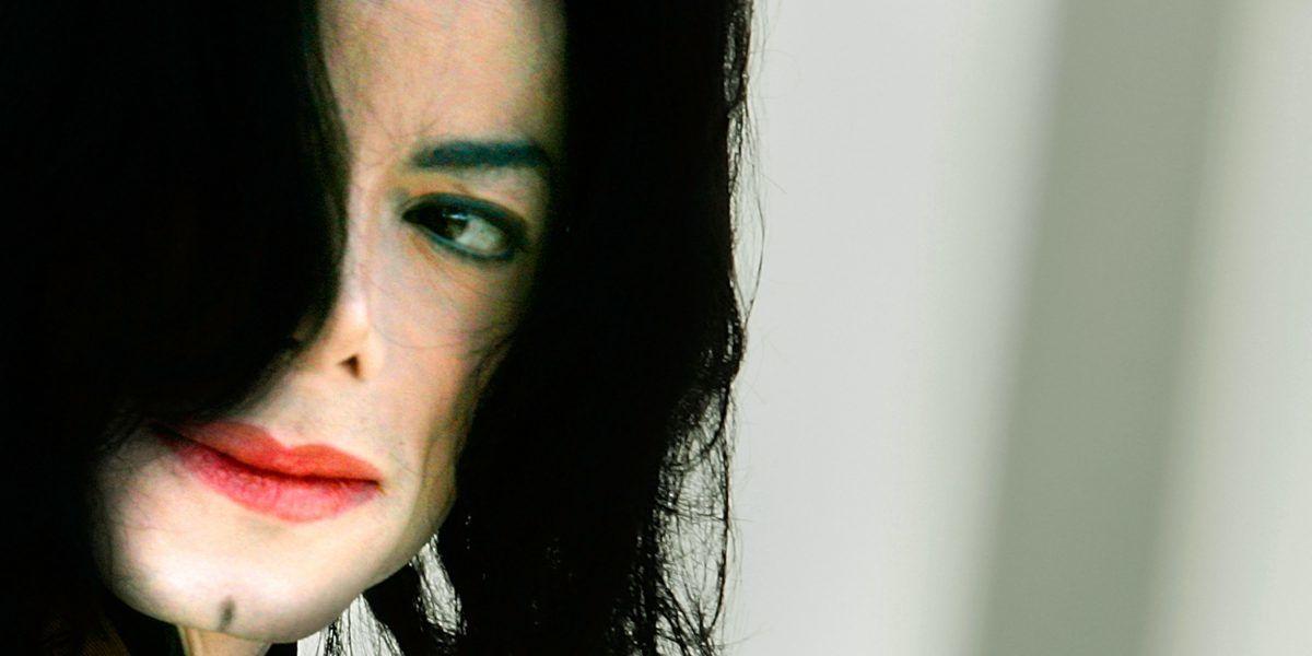 Revelan carta que Michael Jackson envió a menor de edad