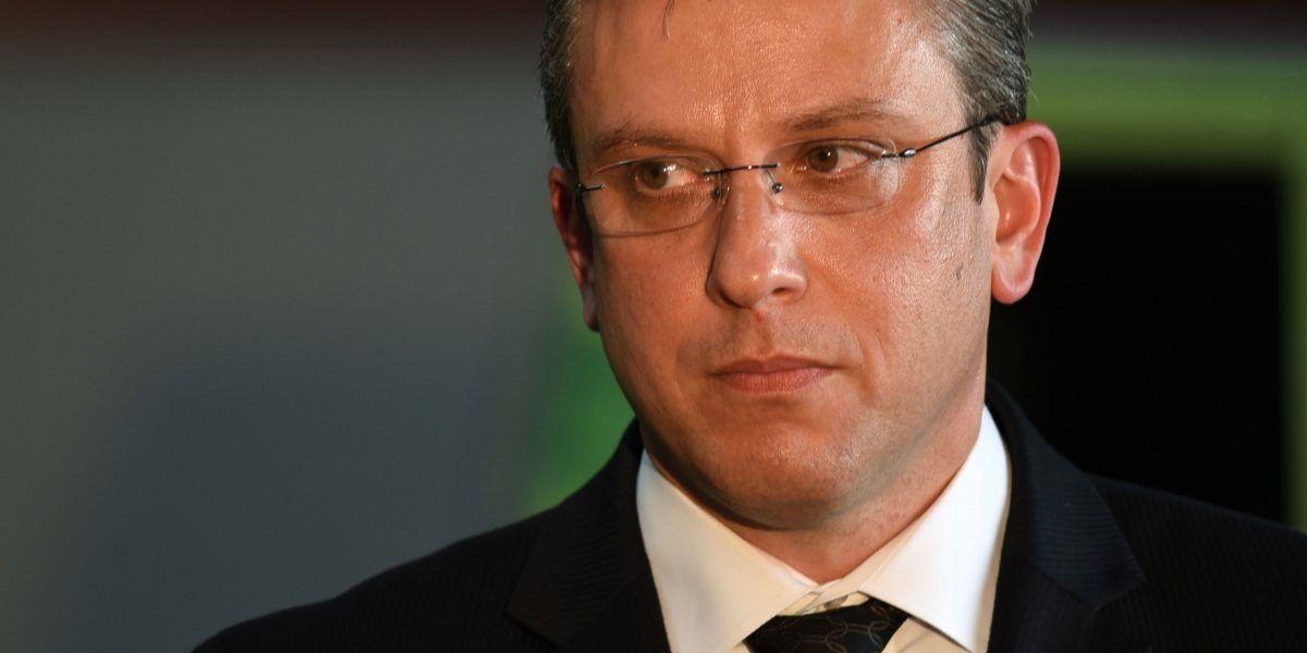 Anuncian fecha de sesión extraordinaria convocada por García Padilla