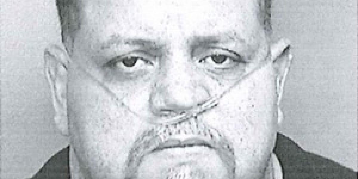 Ingresan a la cárcel hombre por agresión sexual en Bayamón