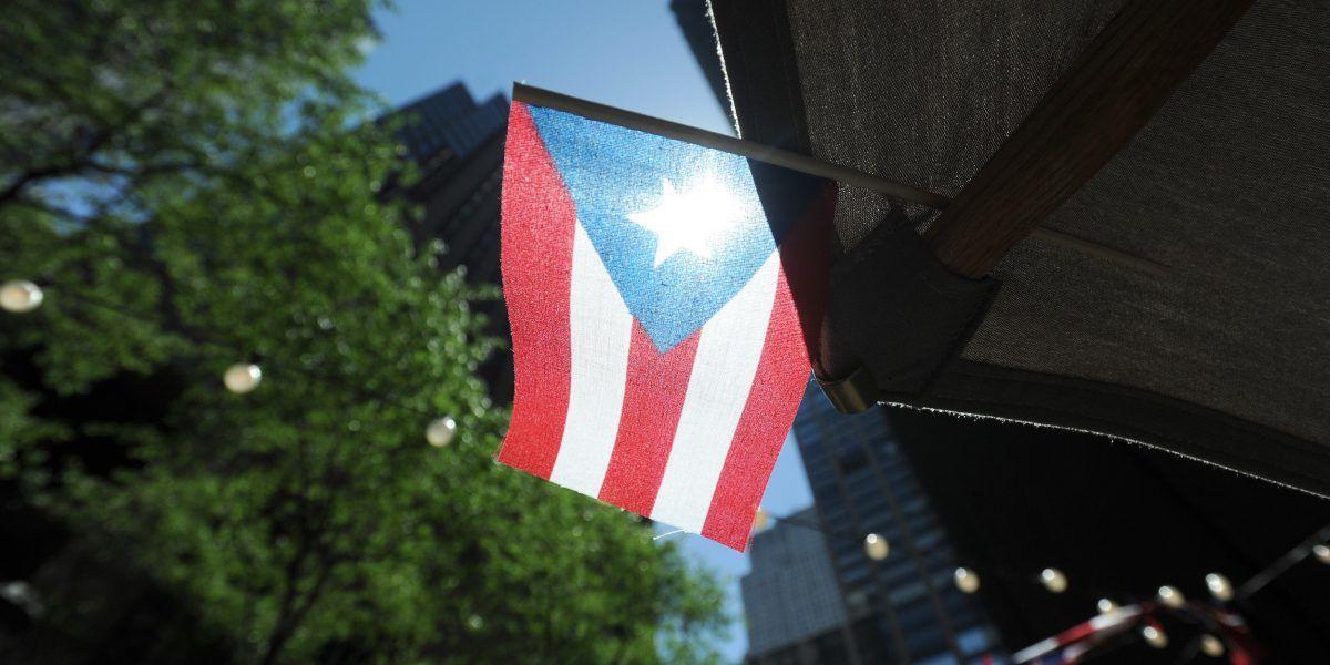 Boricua en EE.UU.: nuestro voto es crucial en estas elecciones