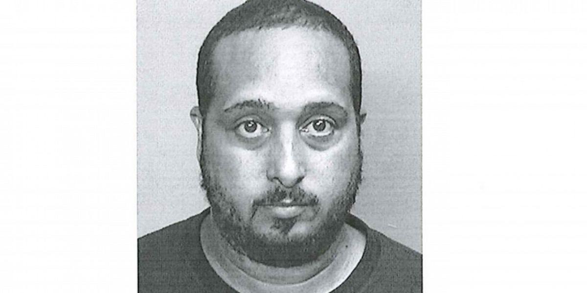 Confinado es acusado de agredir sexualmente a otra menor