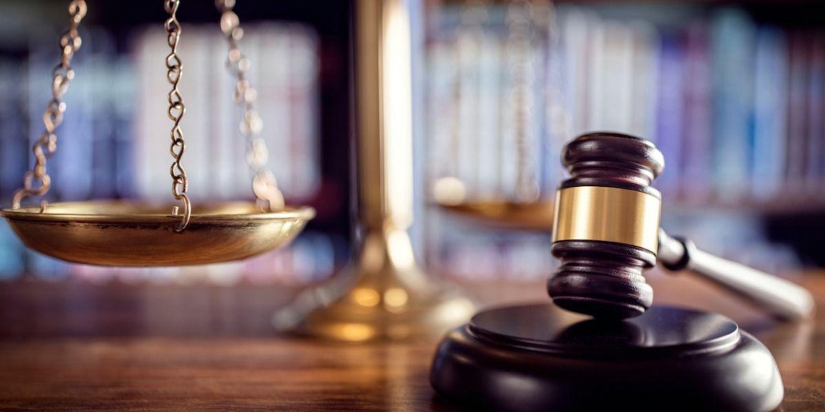 Juez federal impide acreedores demanden Gobierno de Puerto Rico