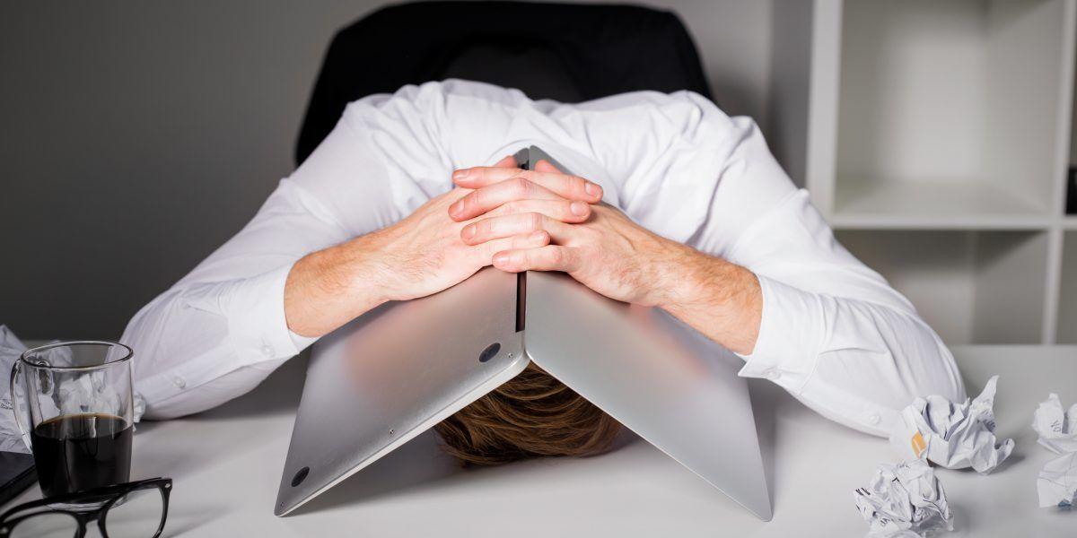 Egresados no hallan trabajo pese a preparación académica