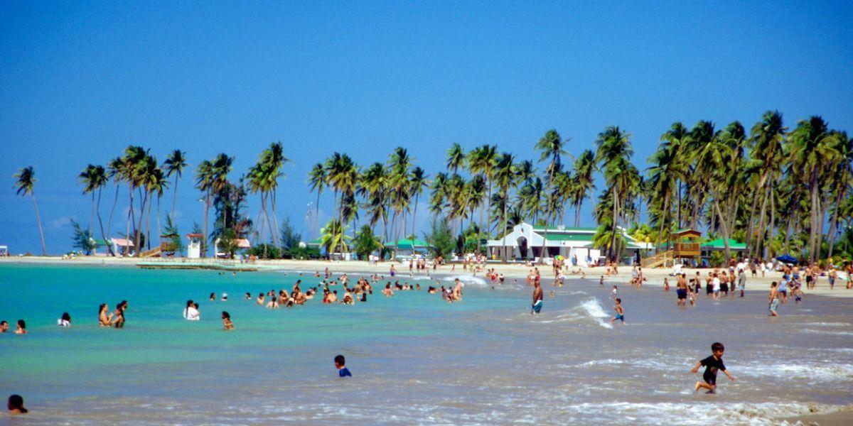 JCA informa 23 playas están contaminadas