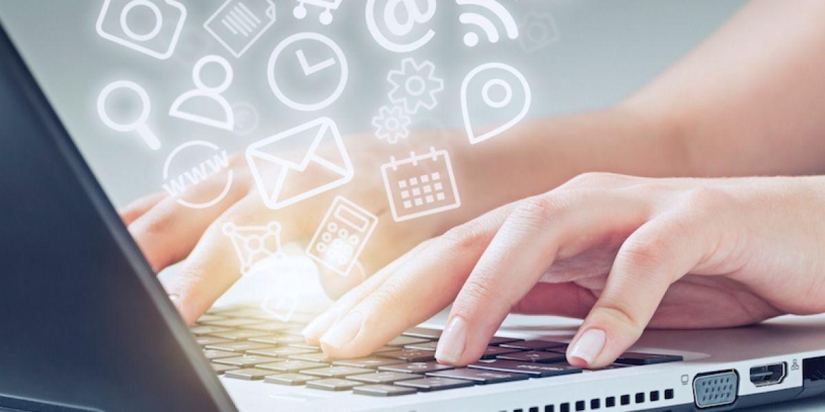 Consumidores pagan por una Internet lenta