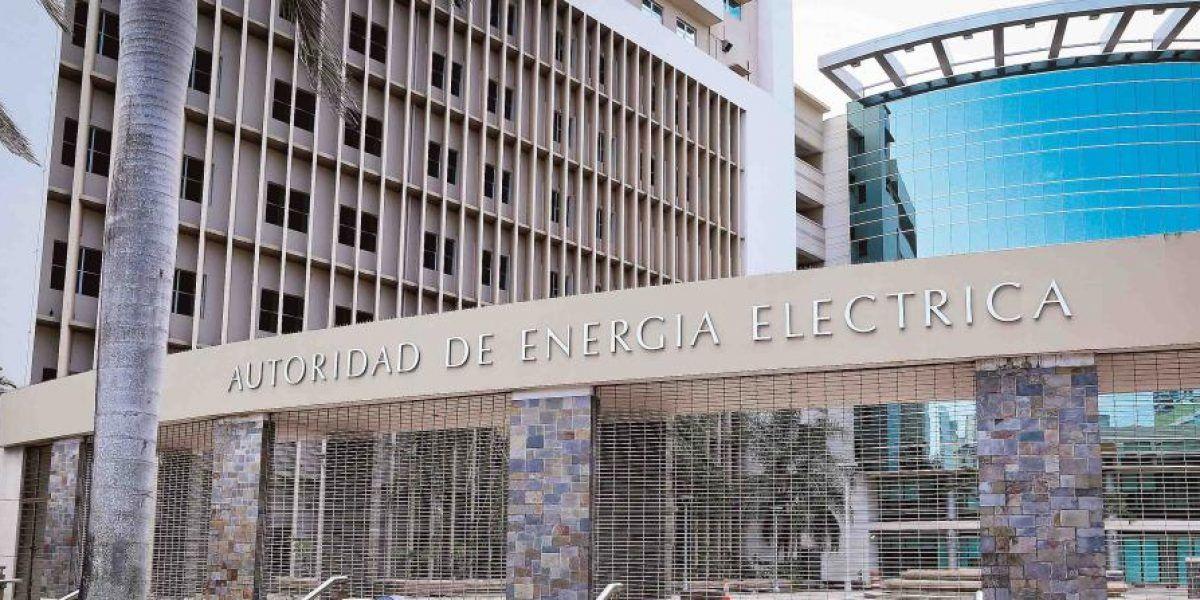 AEE: crónica de una privatización anunciada