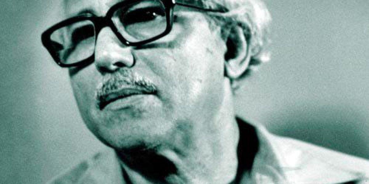 Conmemoran vida y legado de César Andreu Iglesias