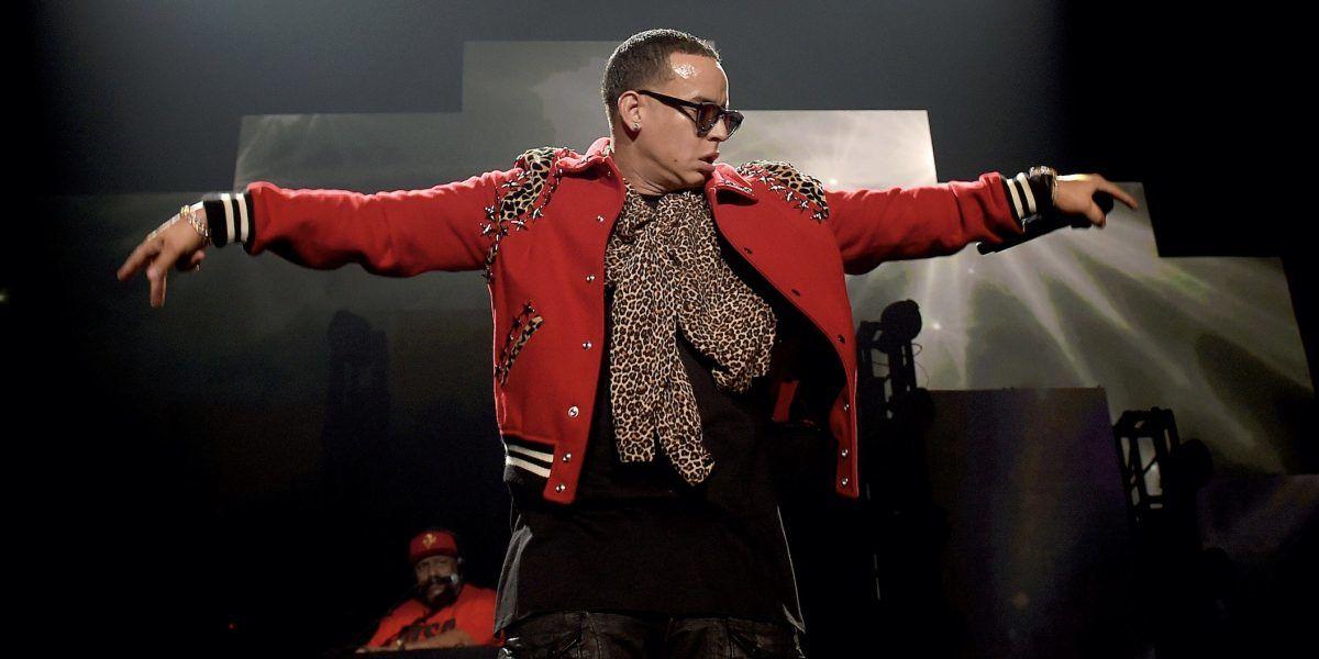 La delicada enfermedad que persigue a Daddy Yankee y a su hija