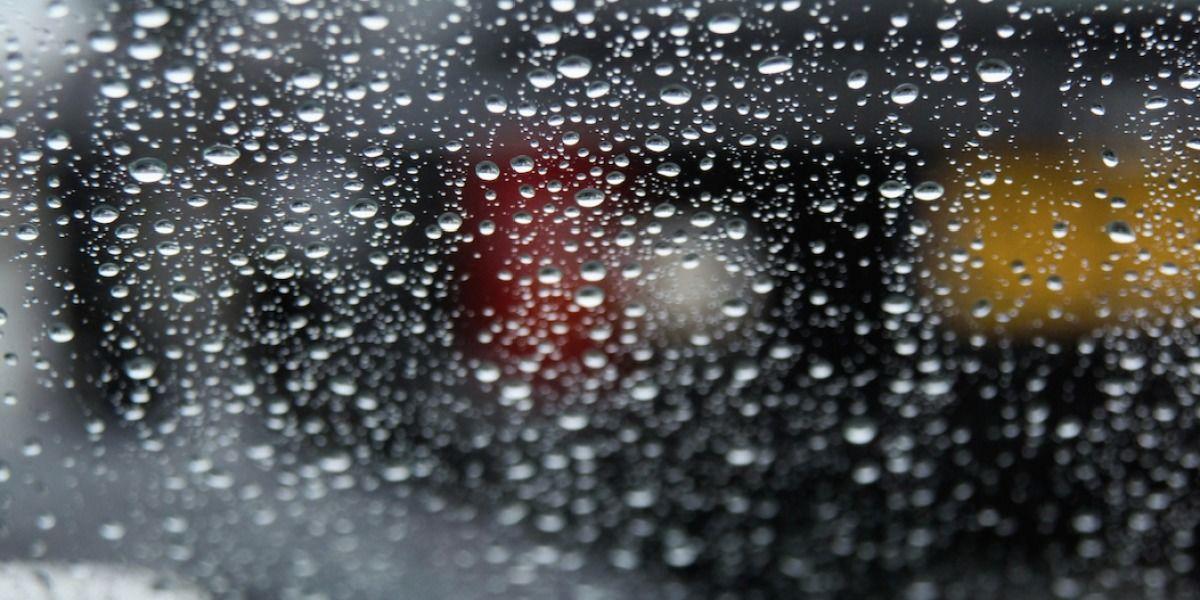 Declaran estado de emergencia por lluvias en norte de México