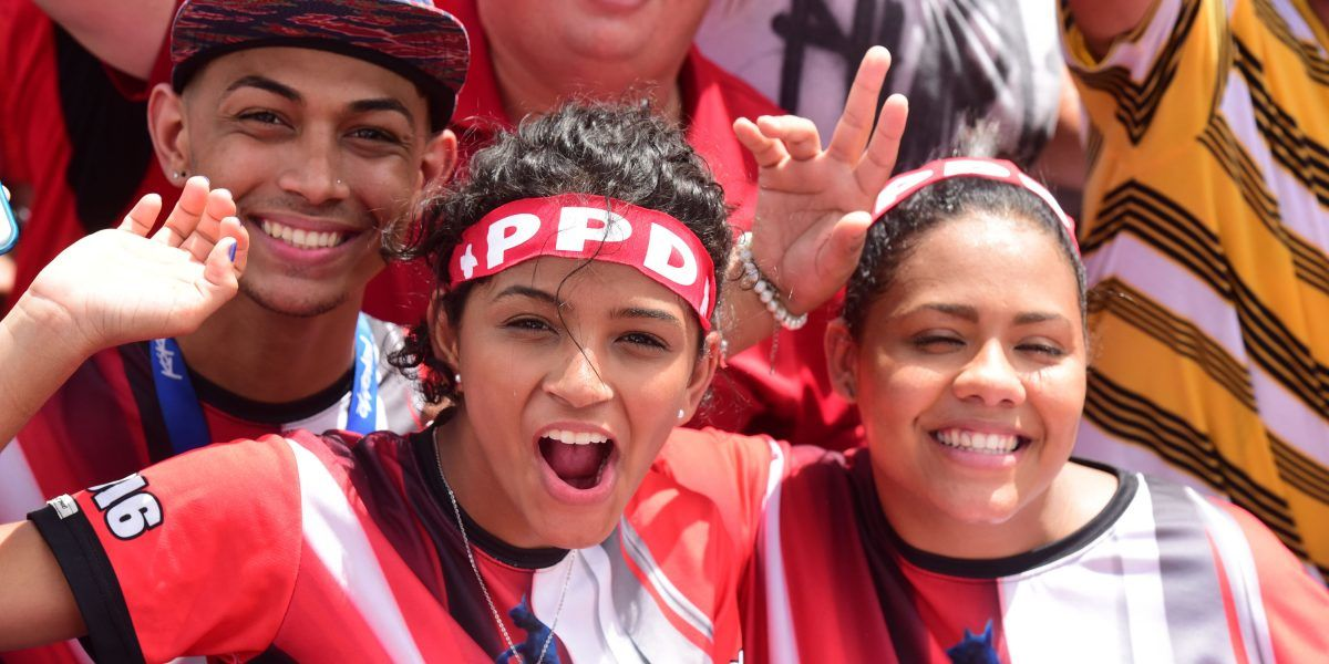 Plebiscito mueve al secretario general del PPD a regañar a populares