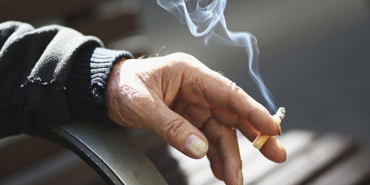 N.Y. sería el lugar más caro de EE.UU. para comprar cigarrillos