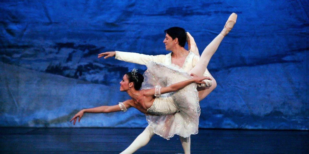 """Con ballet """"Cascanueces"""" inicia época de Navidad el Balleteatro Nacional"""