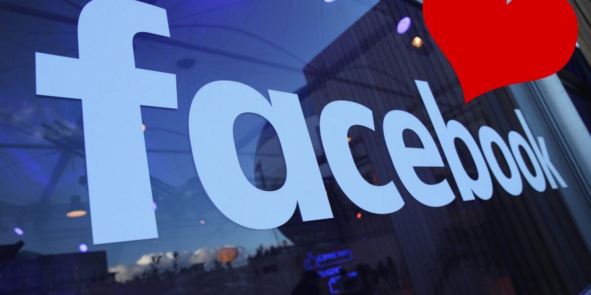 Facebook unifica los