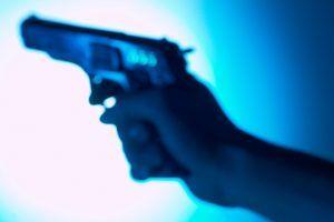 Hombre muere en medio de intervención policiaca en Cayey