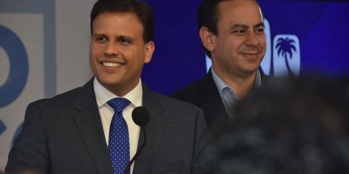 Elías Sánchez: