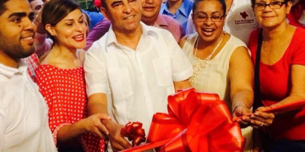 Vega Alta amanece con nuevo alcalde popular