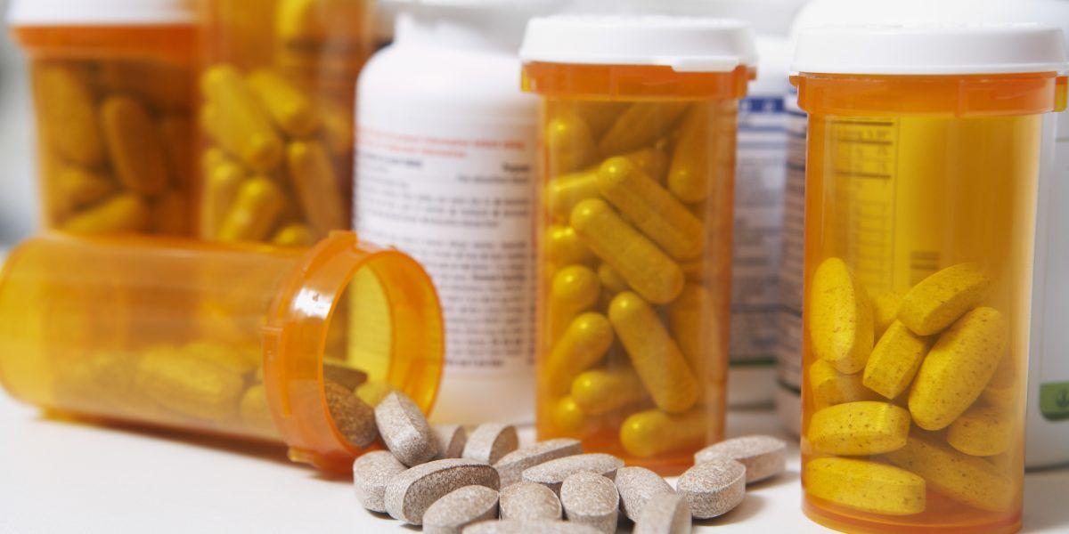 Mayor resistencia a los antibióticos