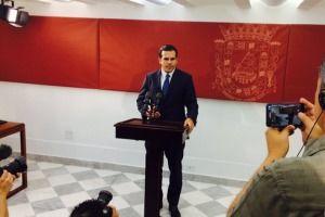 Gobernador electo trabaja en cambios de carta circular de Educación