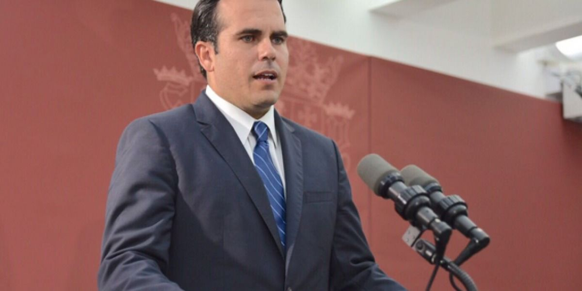 Rosselló con