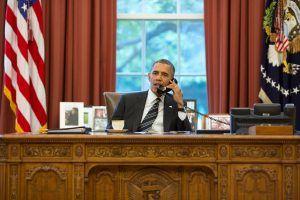 Crean petición oficial a Casa Blanca a favor de la liberación de Oscar López