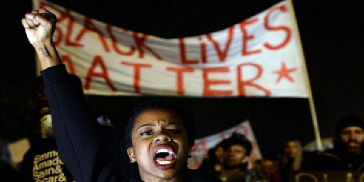 EEUU: escuelas reportan incidentes racistas tras elecciones