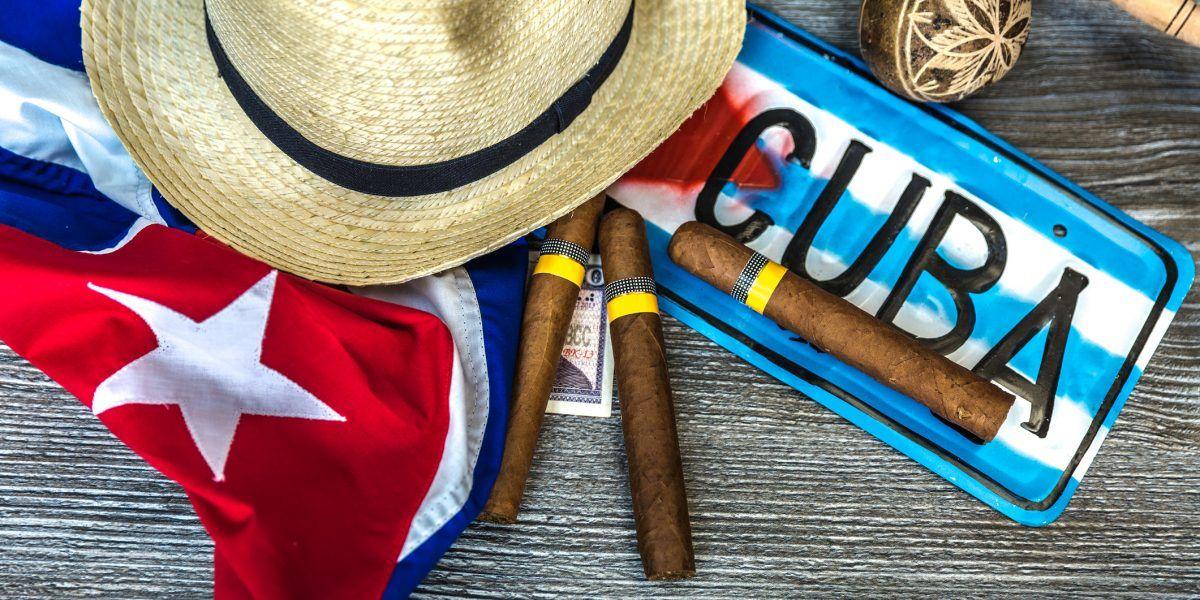 Continúan en aumento los ingresos por turismo en Cuba