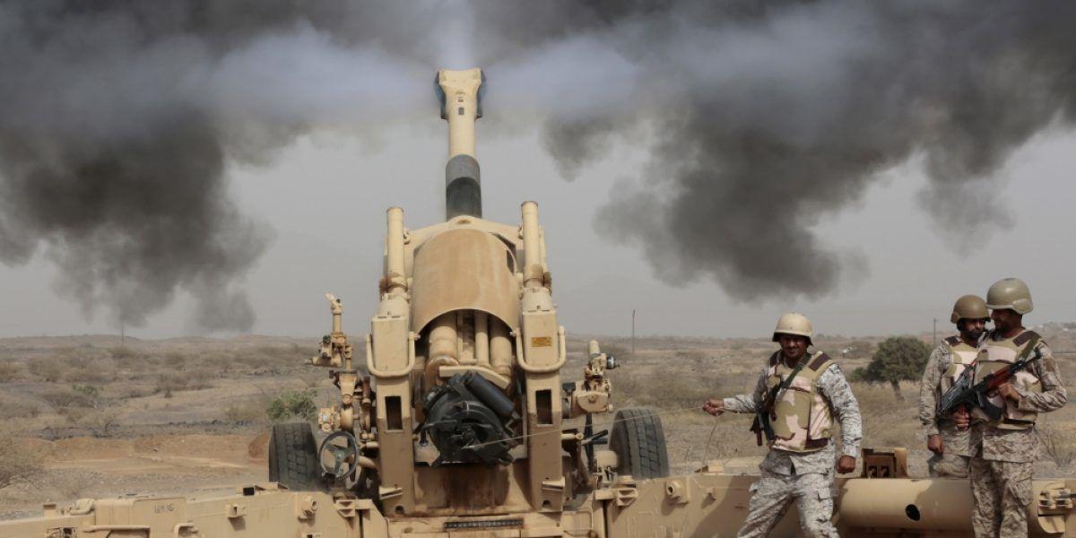 Rusia y rebeldes sirios chocan por uso de armas químicas