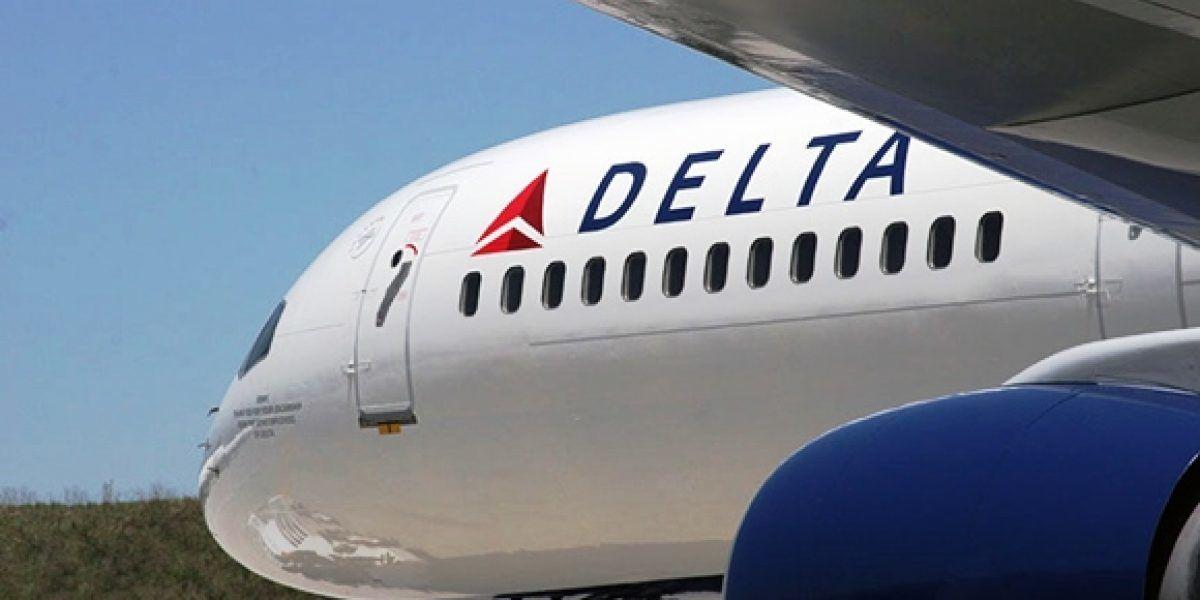 Delta tendrá tres vuelos diarios a La Habana a partir de diciembre
