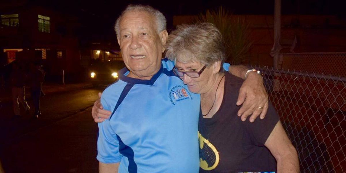 Denuncian que saliente alcalde de Vega Alta conspira para quedarse