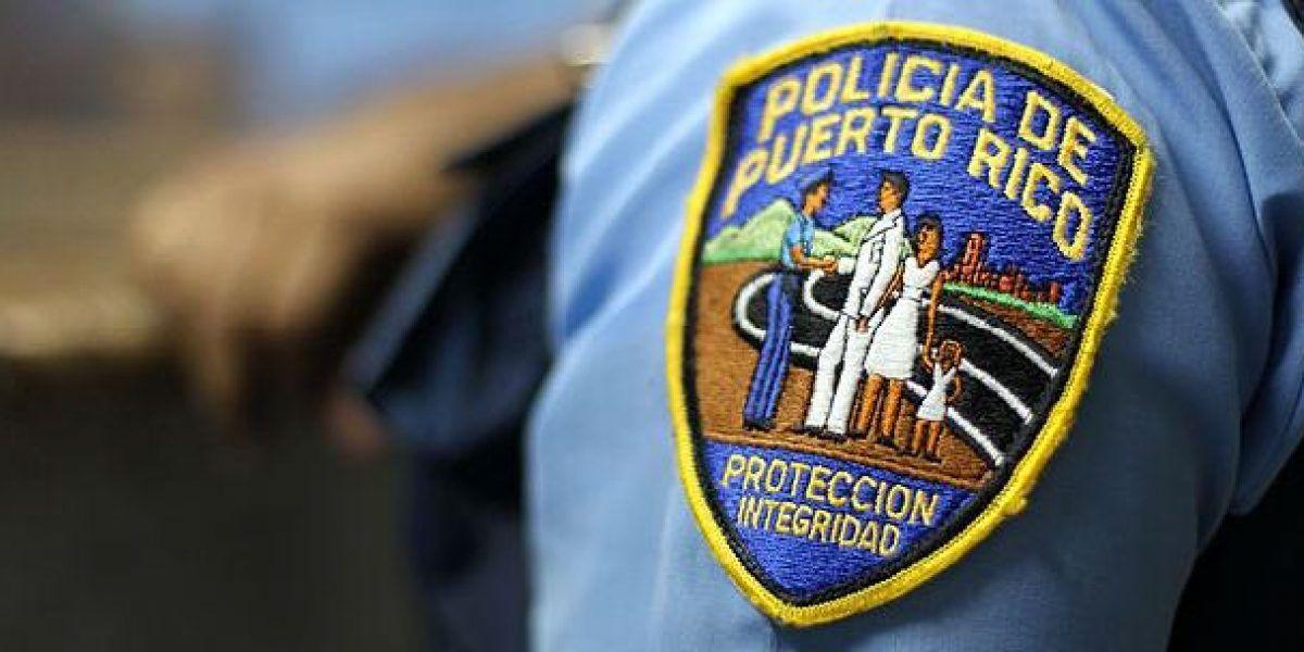 Sobre 3,000 policías darán seguridad en periodo navideño
