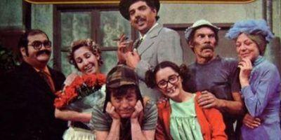 Doña Florinda perdona a Quico y a La Chilindrina y podrían reunirse. Imagen Por: Televisa