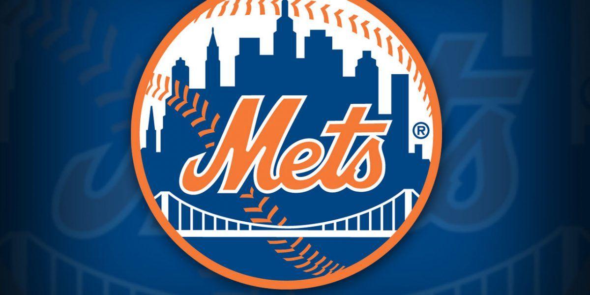 Mets buscan persona bilingüe para puesto oficial