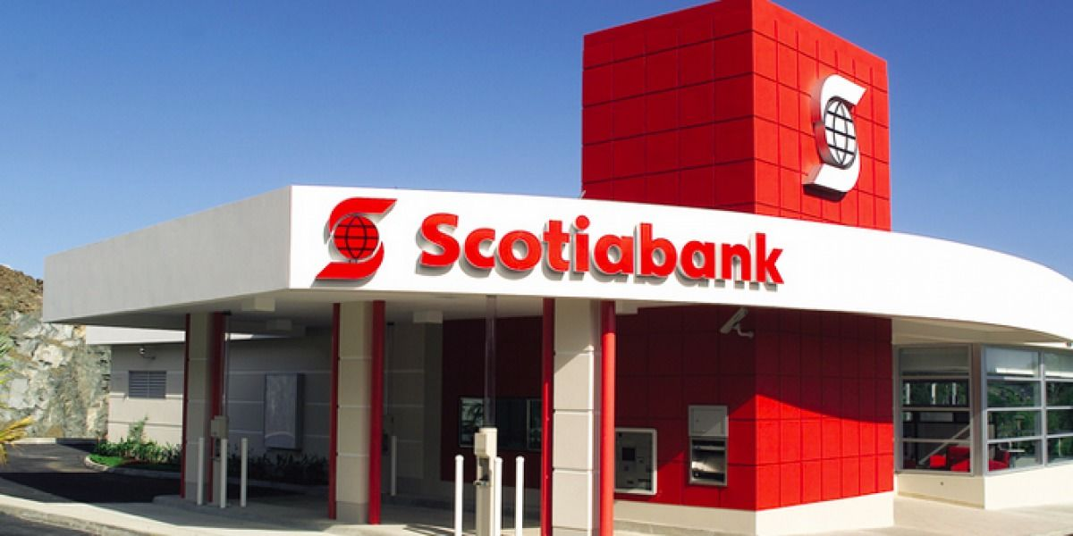 Horario de Scotiabank por Día de los Veteranos
