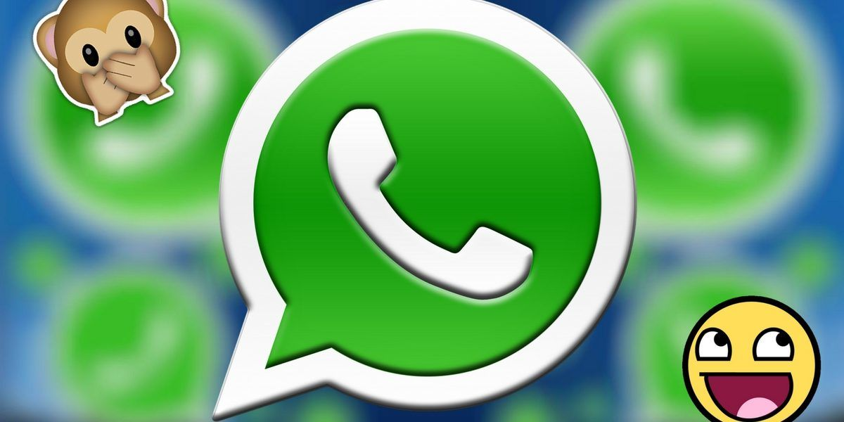 ¿Quieres desaparecer de un grupo de Whats App sin que nadie se entere?