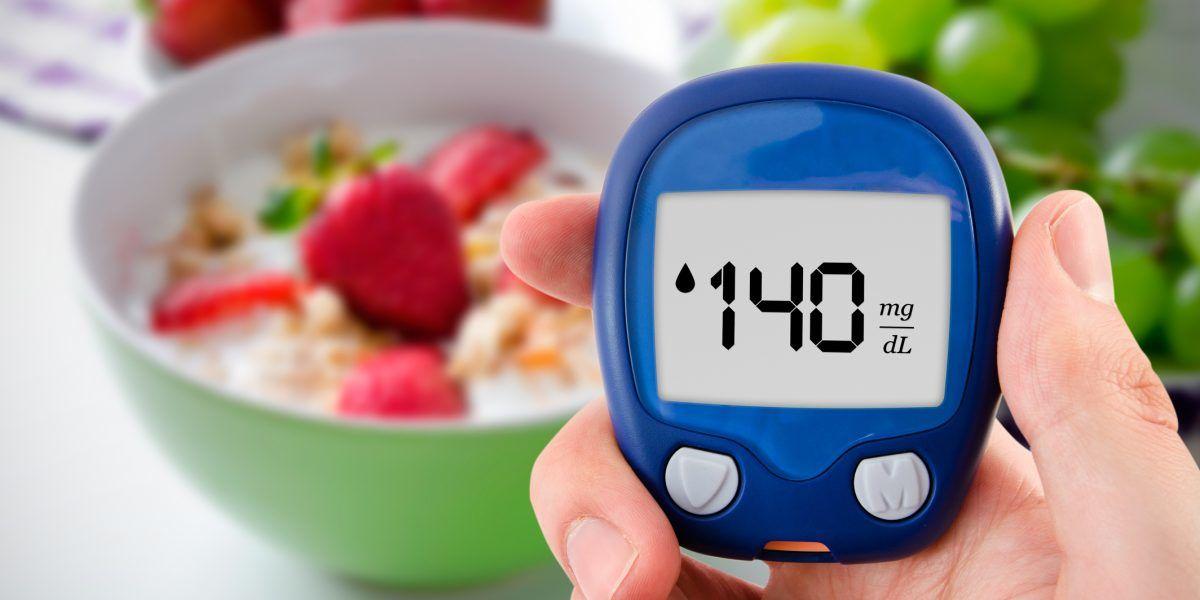 Infografía: El Día Mundial de la Diabetes