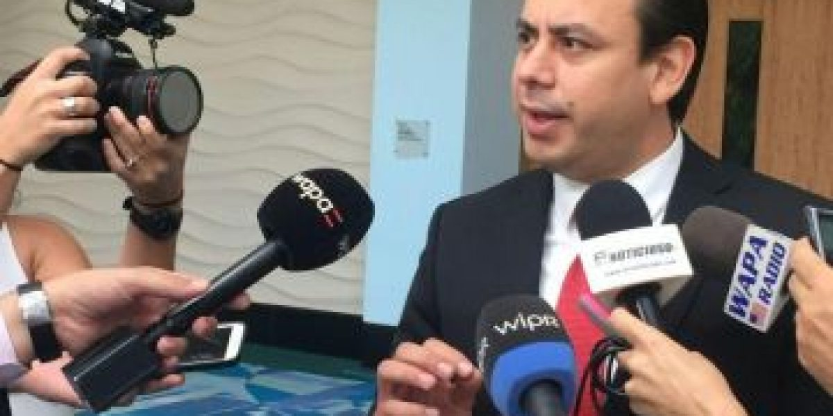 Administración de Rosselló asegura que respeta autonomía universitaria