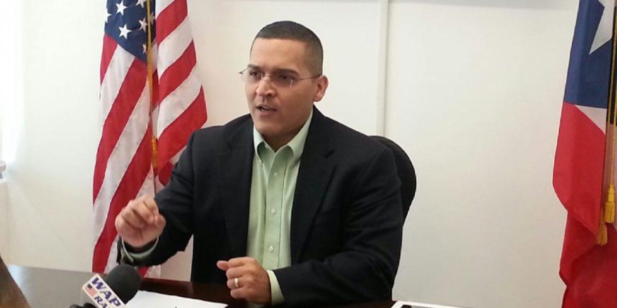 Quiquito Meléndez dice que el PNP no lo traicionó