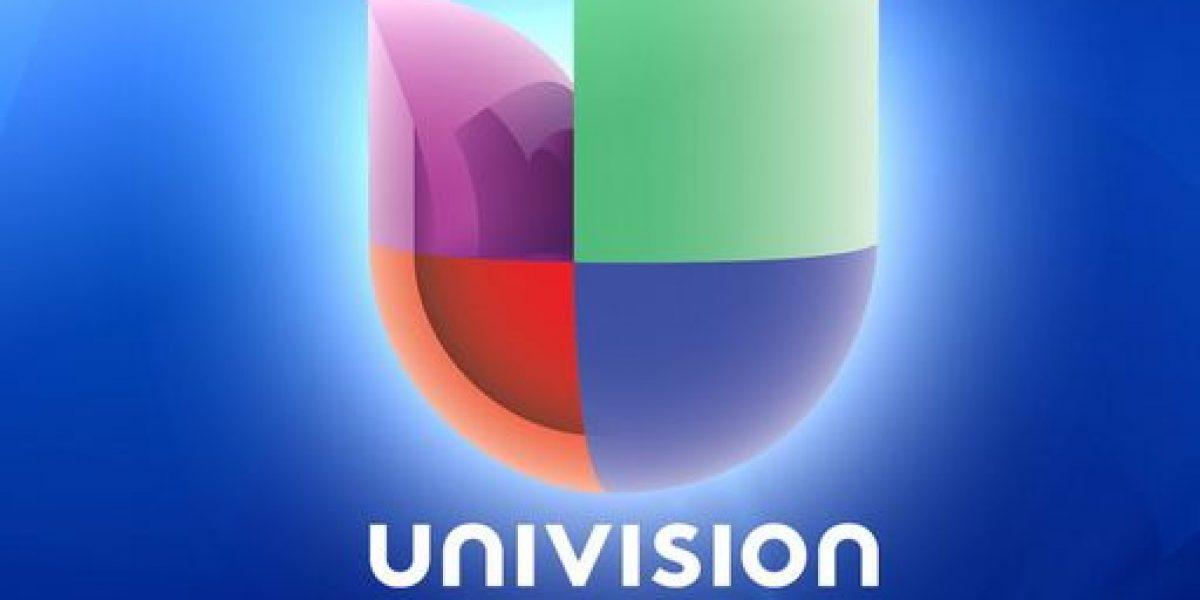 Univisión anuncia sobre 200 despidos