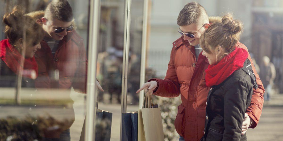 Cómo aprovechar ofertas de lujo