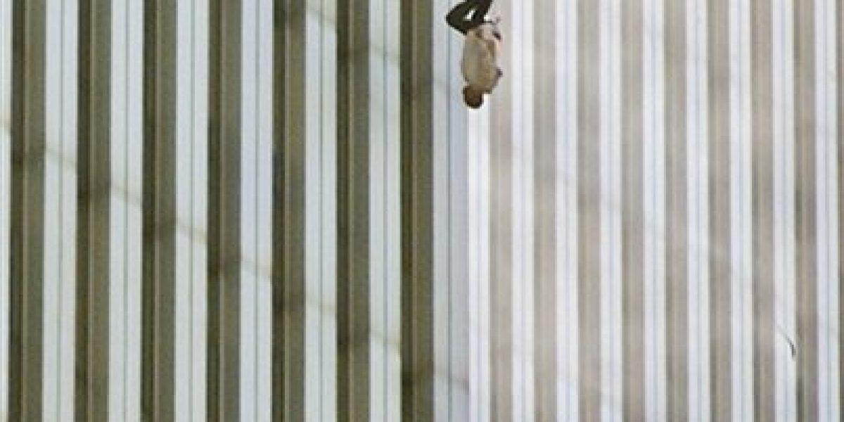 Time elige las 100 fotos más influyentes