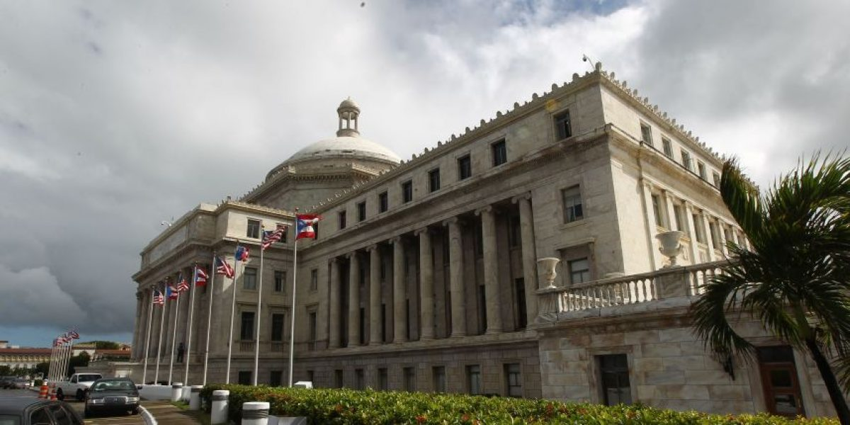 Recalca vicealcalde de Arecibo en su interés de llegar a la Cámara de Representantes