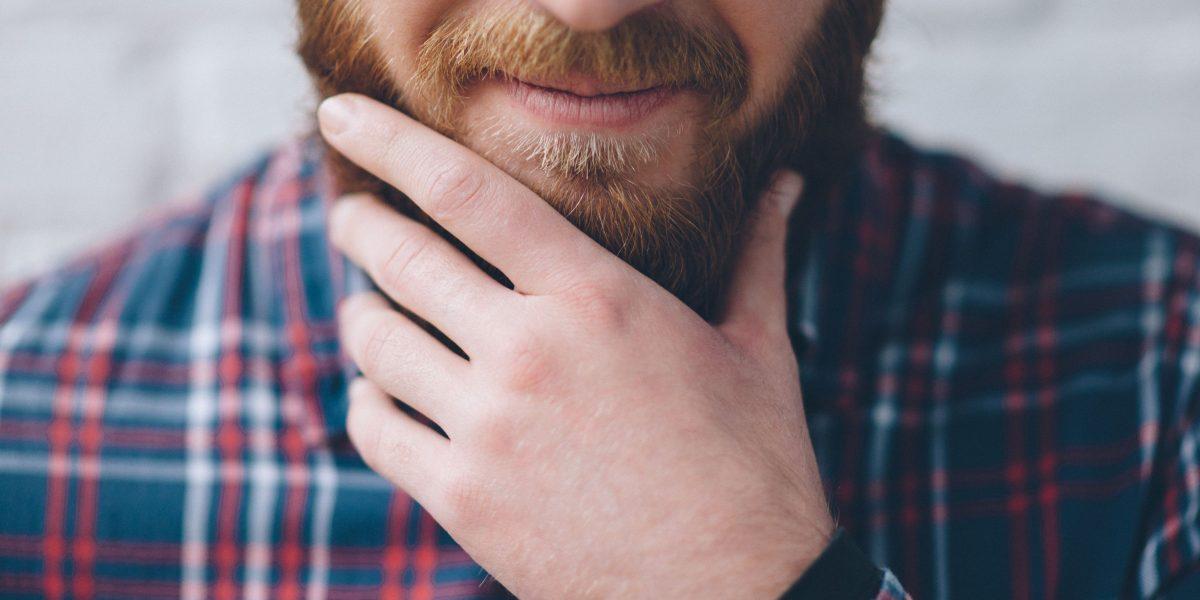 Alza en prevalencia cáncer de próstata