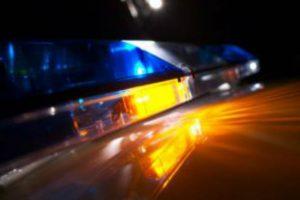 Reportan dos accidentes de tránsito por caballo en expreso PR-66