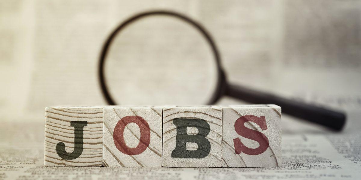 Tasa de desempleo en octubre se coloca en 12.1 %